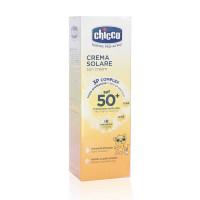 Kem chống nắng Chicco 80168