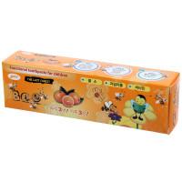 Kem đánh răng hương cam R001 90g