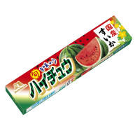 Kẹo mềm Morinaga vị dưa hấu 33g