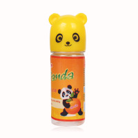 Kẹo ngậm Panda vị cam 20 viên