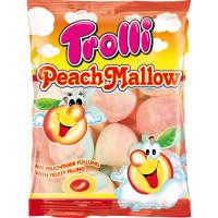 Kẹo dẻo Trolli Peach 150g
