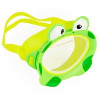 Kính bơi hình ếch INTEX-NK 55910