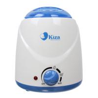 Máy hâm sữa Kiza KZ100
