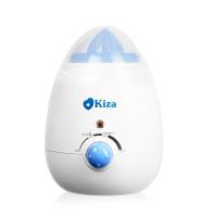 Máy hâm sữa Kiza 4 in 1 KZ212LS