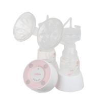 Máy hút sữa đôi Unimom Minuet UM871692