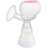 Máy vắt sữa Unimom K-Pop UM871098
