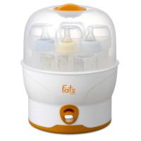 Máy tiệt trùng bình sữa Fatzbaby FB4019SL