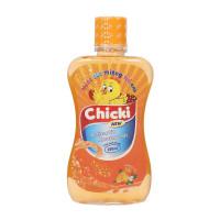 Nước súc miệng trẻ em Chicki Cam
