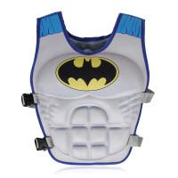 Phao bơi bé trai in hình Batman HTkids