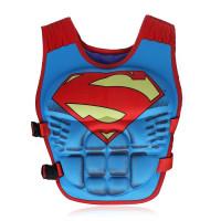 Phao bơi bé trai in hình Superman HTkids