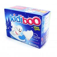 Pho mai Kidiboo