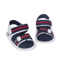 Sandal tập đi Mamago MM25