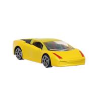 Đồ chơi siêu xe mô hình die cut CY.JP2246A