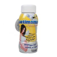 Sữa bầu Lactimama - Pháp vị vani 200ml