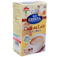 Sữa bà bầu Morinaga vị Cafe Nhật (216g)