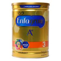 Sữa bột Enfagrow A+ S3 360° Brain DHA 1.8kg