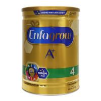 Sữa bột Enfagrow A+ 360° Brain DHA số 4 (1.8kg)