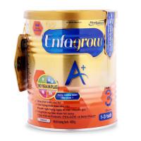 Sữa bột Enfagrow A+ S3 400g