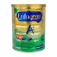 Sữa bột Enfagrow A+ số 4 hộp 900g