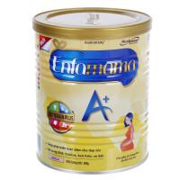 Sữa bầu Enfamama A+ Vanilla 400g