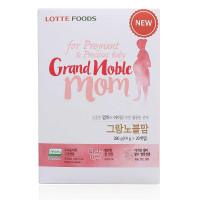 Sữa bột Grand Noble Mom (280g)