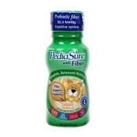 Sữa nước Pediasure Fiber 237ml