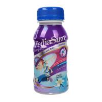 Sữa nước PediaSure BA 1+ hương Vani 237ml