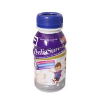 Sữa nước PediaSure BA 3+ hương Vani 237ml