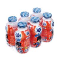 Sữa tươi Fristi vị cam 80ml
