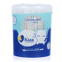 Tăm bông trẻ em Baby Sofuto Kiza 200 que