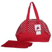 Túi mẹ và bé đa năng Mamago MA1135