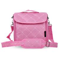 Túi mẹ và bé đa năng Mamago MA554083