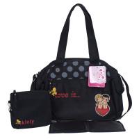 Túi mẹ và bé đa năng 3 chi tiết Mamago MA55023221