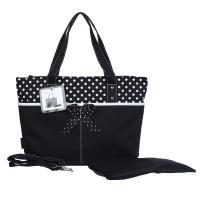 Túi mẹ và bé đa năng Mamago MA554084