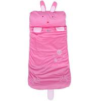 Túi ngủ Kiza Zoo cho bé sơ sinh