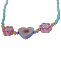 Vòng cổ cho bé Violet 9989033