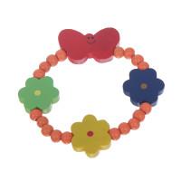 Vòng tay Butterfly 9989071