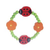 Vòng tay Ladybird 9989075