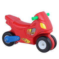 Xe chòi chân hình xe mô tô KPL.008