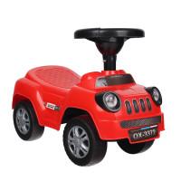 Xe chòi chân hình ô tô CY.QX3372