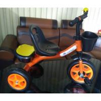 Xe đạp 3 bánh Mamago KT3016
