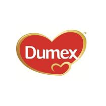 Dumex