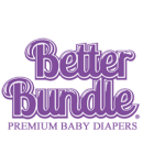 BETTER BUNDLE